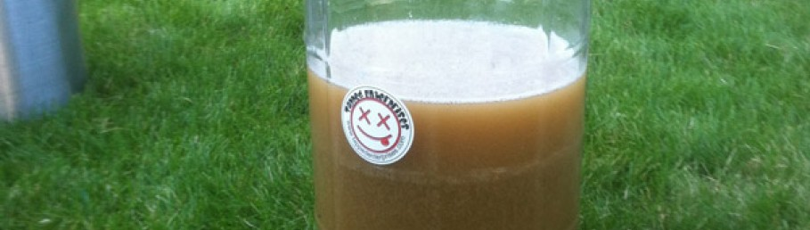 Home Brew Clubs